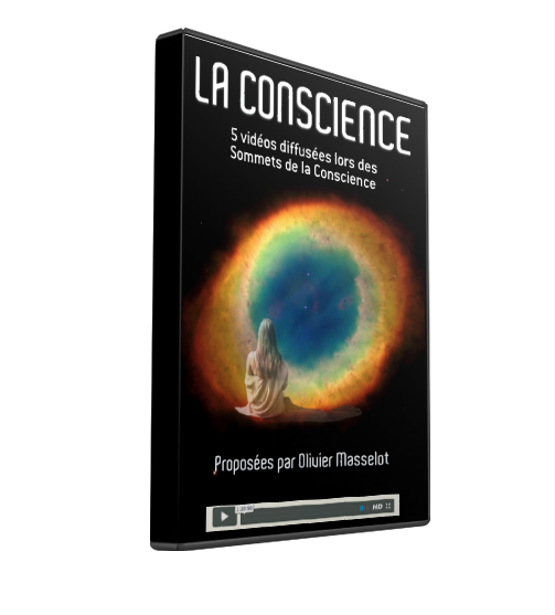 ecover video conscience